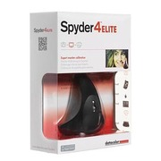 Spyder4 Elite [キャリブレーター]