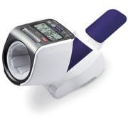HEM-1025 [自動血圧計 WellnessLINK(ウェルネスリンク)対応]