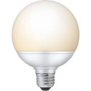 DL-LG72L [LED電球 E26口金 電球色相当 700lm ELM(エルム)]