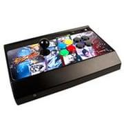 MCX-FS-SXT-PRO-L Mad Catz X360 SFXTA Fi [Xbox360用]