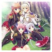 ワルキューレロマンツェ -少女騎士物語- ドラマCD 第1巻 [AUDIO-CD]