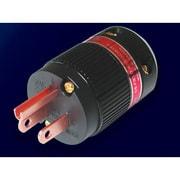 ETP-850CU [AC差込みプラグ]