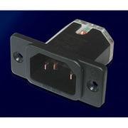 ETP-600CU [IECインレット]