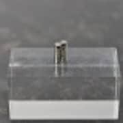 ネオジム磁石 丸型 2.5ー1.5 [磁石シリーズ]