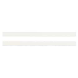 ケシ-S700 [サイドノック消しゴム<RESARE> つめ替え用消しゴム]