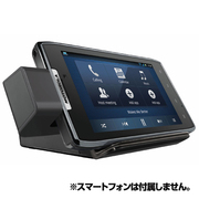 MOT-HDS-RAZR [MOTOROLA RAZR IS12M HDステーション]