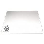 53009 [SteelSeries ExperienceI-2(White) ゲーミングマウスパッド]