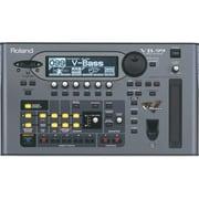 VB-99 [V-Bass System]
