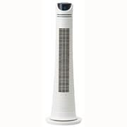 AFT-940R-WH [タワーファン DCモーター リモコン付 ホワイト]