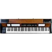 C-200 [ポータブル・オルガン 76鍵盤]