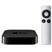 MD199J/A [Apple TV]