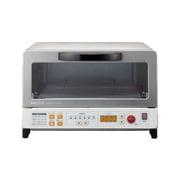 KOS-1230/W [オーブントースター ホワイト]