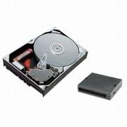 HDI-S500A7P [Ultra ATA/Serial ATA III対応 7,200rpm 3.5インチ内蔵型ハードディスク]