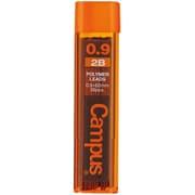 PSR-C2B9-1P [キャンパスシャープ替芯0.9 2B]