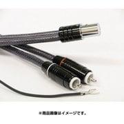 HBC-MS5000DR [アームケーブルDIN-RCA]
