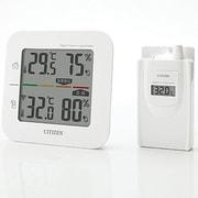 THD501 [コードレス温湿度計]