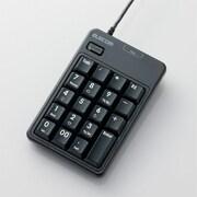 TK-TCM010BK/RS [EU RoHS指令準拠 (簡易パッケージ)]