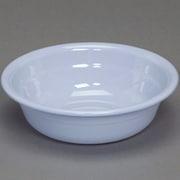 OBO-300BL [オフタイム 洗面器 ブルー 抗菌剤配合]