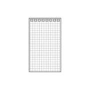 N1660S [ツイストリング ノ-ト メモ 120X71]