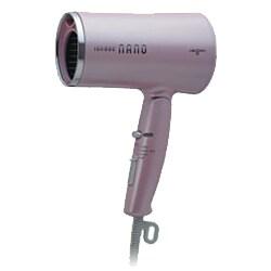 DR-M400-P [ナノイオンドライヤー ピンク]