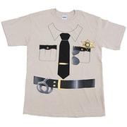コスプレ コスT Nevada Police [コスプレアイテム]