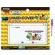 ハードカバーfor3DS T.P.M [3DS用]