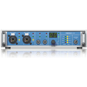 Fireface UCX [18イン/18アウト 24bit/192kHzサポート USB&FireWire オーディオインターフェイス]