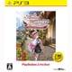 ロロナのアトリエ~アーランドの錬金術士~ PlayStation3 the Best [PS3ソフト]