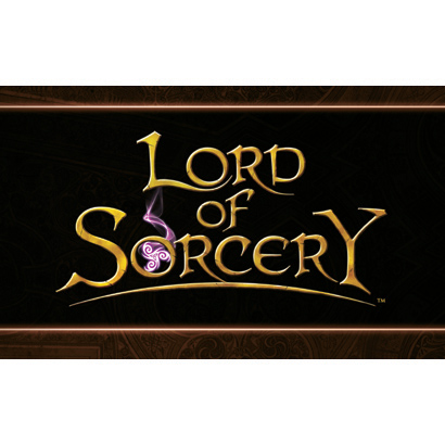 LORD OF SORCERY [PS3ソフト]