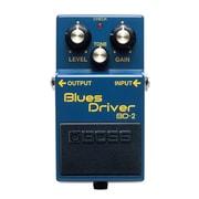 BD-2 [ブルース・ドライバー BOSS]
