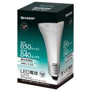 DL-LR81N [LED電球 E26口金 昼白色相当 850lm ELM(エルム)]