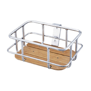 BK-MV-001 [MV-WOOD BASKET]