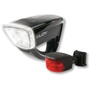 LT-SG-050 ELOY BLACK
