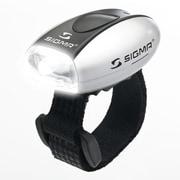 LT-SG-052 [MICRO II WHITE/WHITE LED]