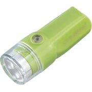 LT-SS-007 [LEDFRONT LIGHT YEL GRN]