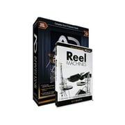 AD Reel Machine Bundle [Windows/Mac]
