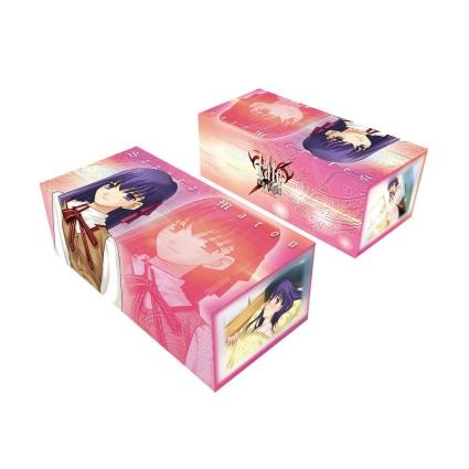 キャラクターカードボックスコレクション Fate/stay night 「間桐 桜」