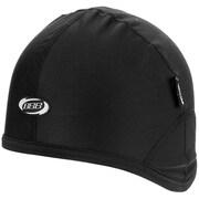 152542 ウェアー BBB ハット ウインターヘルメット ブラック  BBW-97