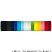 447311 バーテープ BBB レースリボン ブラック BHT-0101