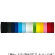 447321 バーテープ BBB レースリボン ブラック/コルク  BHT-0116