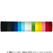 447325 バーテープ BBB レースリボン ホワイト/コルク BHT-0117