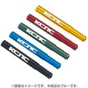 760054 [チューブ KCNC バルブエクステンション 50]