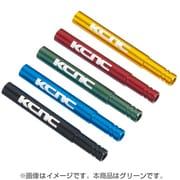 760056 [チューブ KCNC バルブエクステンション 50]