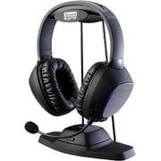 HS-SBT3D-OMG [Sound Blaster Tactic3D Omega Wireless (サウンドブラスター タクティック スリーディー オメガ ワイヤレス)]
