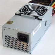 TFX450LGADC [パソコン用電源ユニット]
