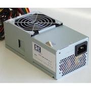 TFX450LGAPC [パソコン用電源ユニット]