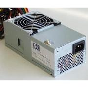 TFX400LGANC [パソコン用電源ユニット]