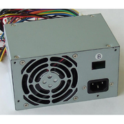 SFX375DEL-PANA [パソコン用電源ユニット]