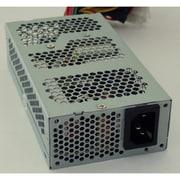 NLX150LESS [パソコン用電源ユニット]