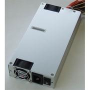DSRP-U350EPS [パソコン用電源ユニット]
